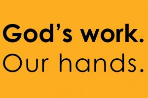 godsworkourhands_1