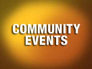 community-events-320x240